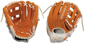 """Easton Professional Fastpitch Collection 11.75"""" Infield Glove PC1175FP (2019)"""