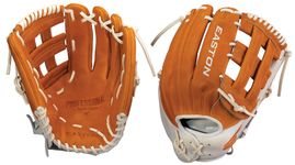 "Easton Professional Fastpitch Collection 12.75"" Outfield Glove PC1275FP (2019)"