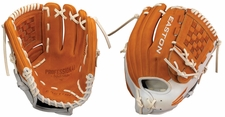 Easton Professional Fastpitch Collection Gloves