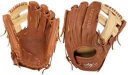 Easton Professional Collection Fastpitch Signature Series Gloves