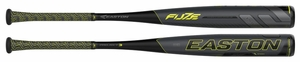 "Easton Project 3 FUZE 2-5/8"" BBCOR Bat BB19FZ -3oz (2019)"