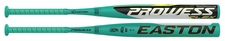 Easton Prowess Fastpitch Bat FP19PR10 -10oz (2019)