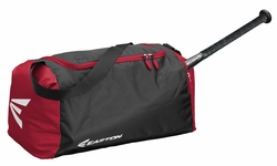 Easton Red E100D Mini Duffle Bag A159024