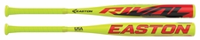 "Easton Rival 2-1/4"" Youth USA Bat YSB19RIV10 -10oz (2019)"