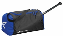 Easton Royal E100D Mini Duffle Bag A159024