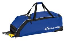 Easton Royal E610W Wheeled Bat Bag A159032