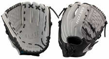 Easton Slate Fastpitch Series Gloves