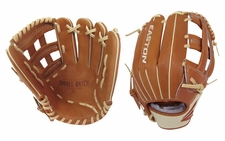 "Easton Small Batch 12"" Infield Glove C43 (2018)"
