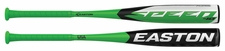"Easton Speed 2-5/8"" Youth USA Bat YBB19SPD10 -10oz (2019)"