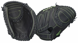 "Easton Synergy Fastpitch 33"" Catcher's Mitt SYMFP2000"