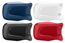 Easton Universal Jaw Guards