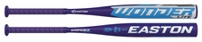 Easton Wonderlite Fastpitch Bat FP19WL13 -13oz (2019)