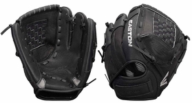 "Easton Z-Flex Youth 11"" All-Position Glove ZFX1100BKBK (2018)"