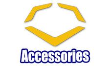 EvoShield Accessories