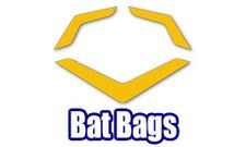 EvoShield Bat Bags