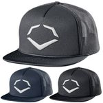 EvoShield Foamy Snapback Hat WTV8753