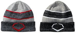 EvoShield Knit Hat WTV8727
