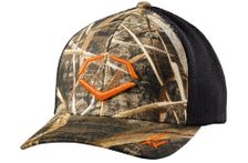 EvoShield Outdoor Hunting FlexFit Hat WTV8730RC