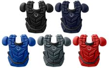 EvoShield Pro-SRZ Adult Chest Protectors
