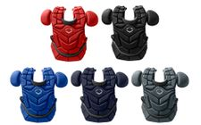 EvoShield Pro-SRZ Intermediate Chest Protectors