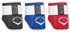 EvoShield Youth EvoCharge Batter's Elbow Guards