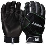 Franklin 2nd Skinz Youth Gloves