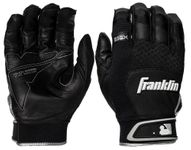 Franklin Adult Shok-Sorb Gloves