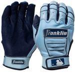 Franklin CFX Pro Father's Day Adult Batting Gloves 21671F1