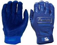 Franklin Royal Adult CFX Pro Chrome Dip Batting Glove 20590F