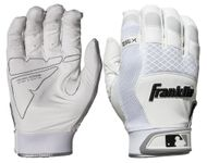 Franklin Youth Shok-Sorb Gloves