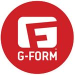 G-Form Baseball Accessories