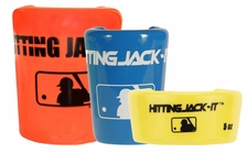 Hitting Jack-It Baseball Bat Training Weights - AVE 300
