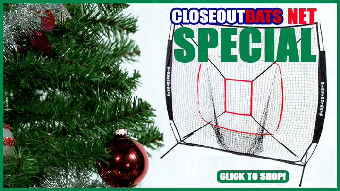 6 HOLIDAY TRAINING NET SPECIAL!