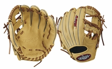 Louisville 125 Series Gloves