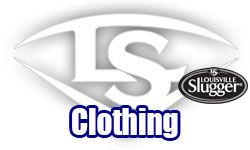 Louisville Clothing & Apparel