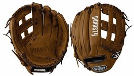 "Louisville Dynasty Series 12.25"" Outfield Glove WTLDYRB171225 (2018)"