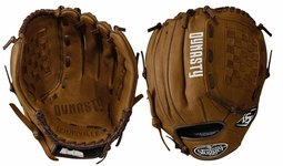 "Louisville Dynasty Series 12"" Pitcher's Glove WTLDYRB1712 (2018)"