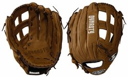 "Louisville Dynasty Series 14"" All-Position Glove WTLDYRS1714 (2018)"