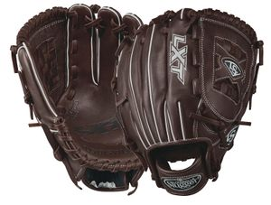 "Louisville LXT Series 12"" Softball Pitcher's Glove WTLLXRF1712 (2017)"