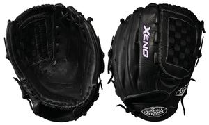 "Louisville Xeno 12.75"" Softball Outfield Glove WTLXNRF171275 (2017)"