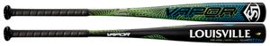 "Louisville Vapor 2-5/8"" BBCOR Bat WTLBBVAB320 -3oz (2020)"