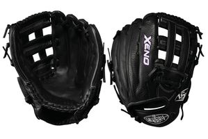 "Louisville Xeno Series 12.5"" Pitcher's Glove WTLXNRF17125 (2017)"