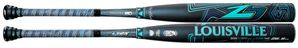 Louisville Z5 Power-Loaded Slowpitch Bat USSSA WBL2360010 (2020)