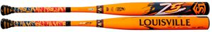 Louisville Z5 End-Loaded Slowpitch Bat USSSA WBL2379010 (2020)