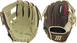 "Marucci BR450 Series 11.25"" Middle Infield Glove MFGBR1125I (2018)"