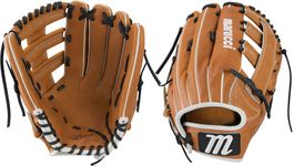 "Marucci Capitol Series 13"" Outfield Glove 79R2 (2020)"