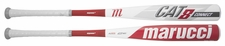 "Marucci CAT8 Connect 2-3/4"" Big Barrel USSSA Bat MSBCC85 -5oz (2019)"