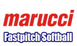 1 Marucci Fastpitch Softball Bats