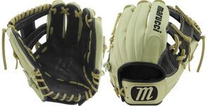 "Marucci Founder Series 11.25"" Middle Infield Glove MFGFS1125I (2018)"