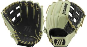 "Marucci Founder Series 11.5"" Infield Glove MFGFS1150H (2018)"